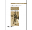 Diálogos con Alejandro Amavet: a propósito de la Educación Física Renovada