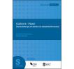 Guitarra - Piano: Herramientas para el estudio y la interpretación musical