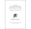 Actas del VI Coloquio Internacional Agón: Competencia y cooperación. De la Antigua Grecia a la actualidad: Homenaje a Ana María González de Tobía