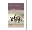 Pursuing Competition and Regulatory Reforms for Achieving Sustainable Development Goals
