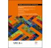 Actas del III Seminario Nacional de la Red Estrado: Formación y trabajo docente: aportes a la democratización educativa