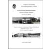 Memorias de las Primeras Jornadas de Actualización en Prácticas Odontológicas Integradas SEPOI 2015