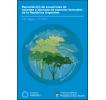 Recopilación de ecuaciones de volumen y biomasa de especies forestales de la República Argentina