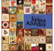Homenaje a Juana Azurduy