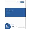 Diálogos: El diseño de un taller
