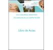 CACIC 2016 | XXII Congreso Argentino de Ciencias de la Computación: Libro de Actas