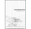 Intensidades 2015: Taller Vertical de Arquitectura 7
