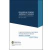 Planes de estudio en la Facultad de Ciencias Jurídicas y Sociales: Abogacía - Escribanía: Camino a lo nuevo