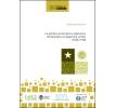 La política social de los regímenes dictatoriales en Argentina y Chile (1960-1970)