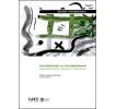 Incursiones althusserianas: Sobredeterminación, ideología e interpelación