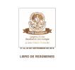 Congreso 55 años de la Facultad de Odontología: Libro de resúmenes