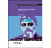 Actas de las Jornadas Marcel Proust: Literatura y filosofía