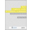 Diarios e imaginarios sociales en la transición a la democracia