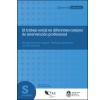 El trabajo social en diferentes campos de intervención profesional
