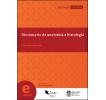 Diccionario de anatomía e histología