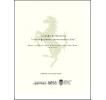 """Jornada de Becarios """"Investigaciones conversadas (ico)"""": Becarios de Estímulo a las Vocaciones Científicas, 2014-2015"""