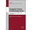 Computer Science & Technology Series: XIX Argentine Congress of Computer Science. Selected papers