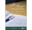 ¿Por qué escribo? Selección de textos producidos en los talleres de la UNLP (2013-2016)