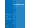 Hilos de Ariadna en la red: Brújulas de sentido para abordar lo tecnológico