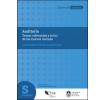 Auditoría: Temas relevantes a la luz de las nuevas normas