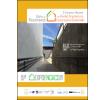 Libro de resúmenes del I Encuentro Nacional sobre Ciudad, Arquitectura y Construcción Sustentable: ExpoENCACS 2016