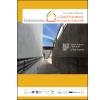 Comunicaciones al I Encuentro Nacional sobre Ciudad, Arquitectura y Construcción Sustentable