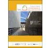 Acta del I Encuentro Nacional sobre Ciudad, Arquitectura y Construcción Sustentable