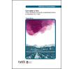 Con sabor a vino: Crisis, regulación vitivinícola e inestabilidad política en Mendoza (1913-1923)