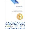 Volver del exilio: Historia comparada de las políticas de recepción en las posdictaduras de la Argentina y Uruguay (1983-1989)