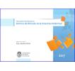Manual de procedimientos del Servicio de Difusión de la Creación Intelectual (SEDICI)