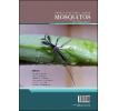 Investigaciones sobre mosquitos de Argentina