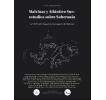 Malvinas y Atlántico Sur: estudios sobre soberanía: La UNLP sobre la guerra y la posguerra de Malvinas