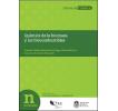 Química de la biomasa y los biocombustibles