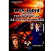 Luis, Jorge Espagueti, bombero, deportista... una leyenda berissense: autobiografía