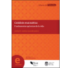 Catálisis enzimática: Fundamentos químicos de la vida