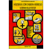 Historias con sabor a Berisso: La mirada de los oficios: vocabulario de términos populares