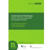 Contenidos de edafología: Génesis, evolución y propiedades físico químicas del suelo