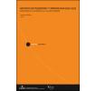 Archivos de Psiquiatría y Criminología (1902-1913): Concepciones de la alteridad social y del sujeto femenino