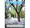 Terceras Jornadas de Investigación, Transferencia y Extensión: Resúmenes extendidos - 2015