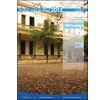 Segundas Jornadas de Investigación y Transferencia: Resúmenes extendidos - 2013