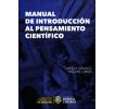 Manual de introducción al pensamiento científico