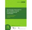 Agroecología: Bases teóricas para el diseño y manejo de agroecosistemas sustentables