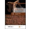 Michel Foucault treinta años después: Aportes para pensar el problema del cuerpo y la educación
