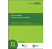 Dermatología: Pautas básicas para su aprendizaje