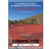 IV Congreso Nacional de Derecho Agrario Provincial