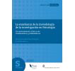 La enseñanza de la metodología de la investigación en Psicología: Un acercamiento crítico a sus fundamentos y problemáticas