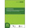 Antromática: Aporte para la formación en Matemática de estudiantes de Antropología y profesorado de Biología