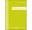 Técnicas de investigación social: Cuaderno de Cátedra