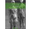 Bio-lencia: Microbiopolítica contemporánea