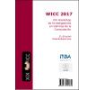 WICC 2017: XIX Workshop de Investigadores en Ciencias de la Computación